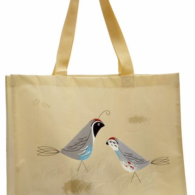 game-birdy---shopper---quail-front