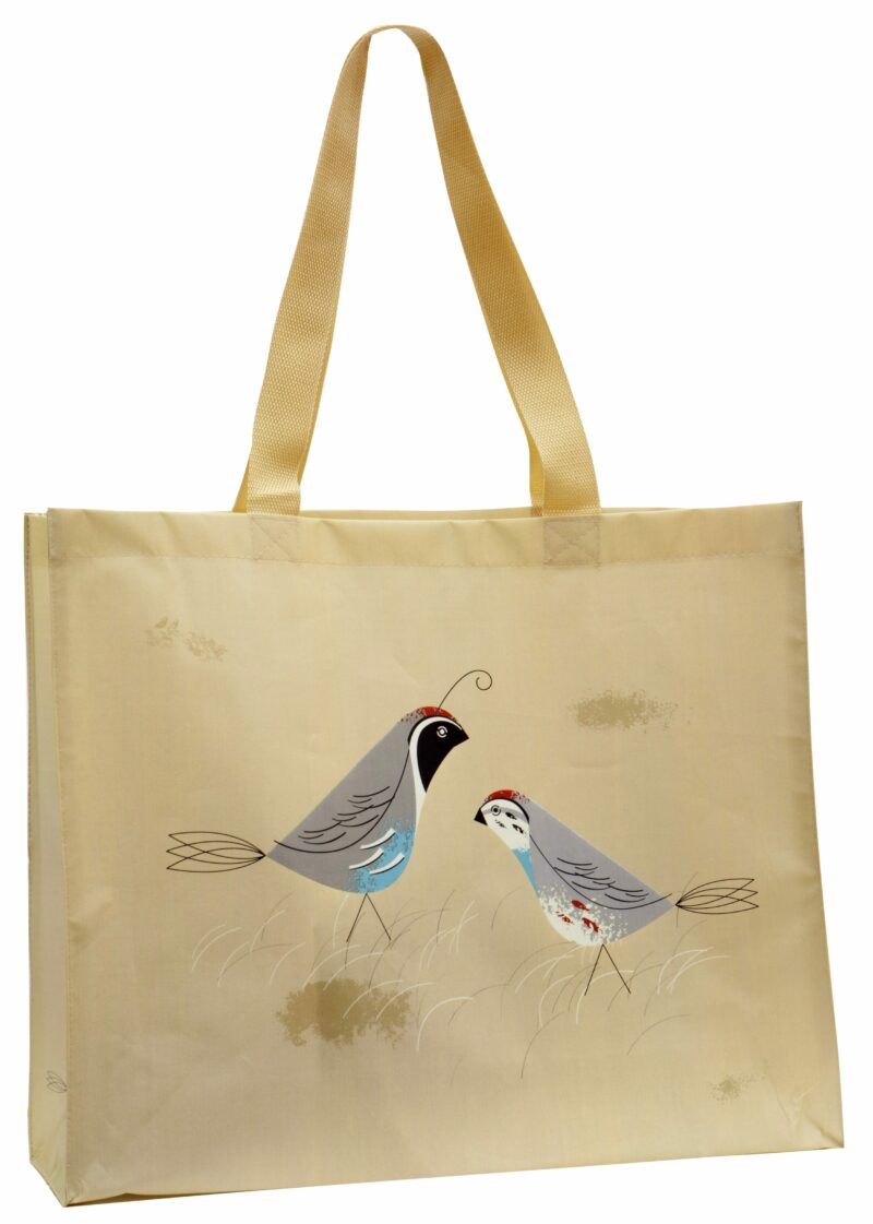 game-birdy---shopper---quail-front