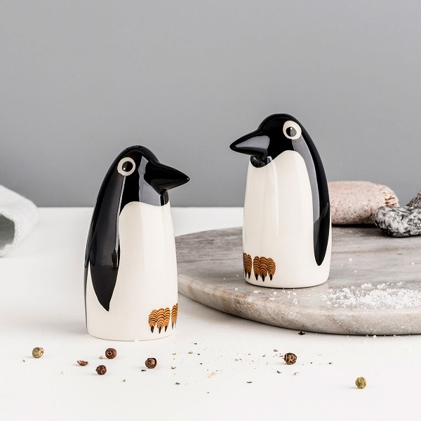 600-Penguin-Salt-Pepper-Hannah-Turner.jpg